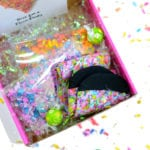 Confetti Of The Month Club Subscription Box: May 2017
